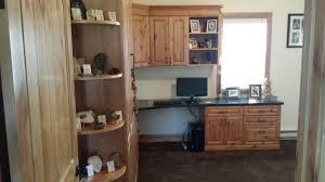 home office murphy bed. Murphy Bed Home Office Makeover In Denver, Smart Spaces Best Store F