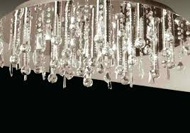 magnetic crystal drops for chandeliers chandelier designs