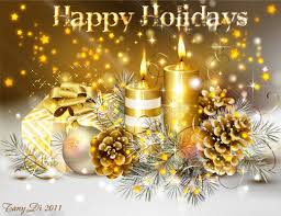 happy holidays gif tumblr. Interesting Gif Happy Holidays 006 For Gif Tumblr
