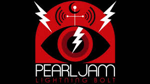 <b>Pearl Jam</b> - <b>Lightning</b> Bolt - YouTube