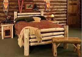 log furniture ideas. Log Furniture Ideas Rustic Idea Adorable Unfinished Wooden E