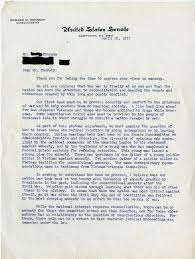 the end of the vietnam war conscience resistance and edward kennedy to mr thursby 25 1973 glc09526 vietnam was america s longest war