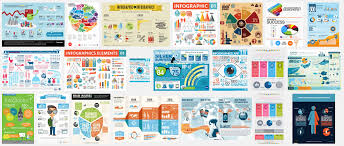 Infographics For Powerpoint Infographics With Powerpoint Kurt Söser