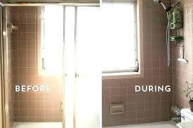 replacement sliding shower doors removing shower doors traditional style sliding shower door removing shower doors how replacement sliding shower doors