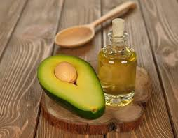 Image result for Avocado oil As a moisturizer