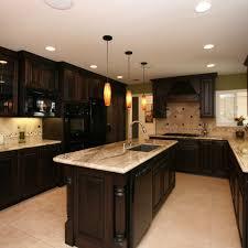 New Trends In Kitchens Black Kitchen Vipp Kitchen Trends Emily Henderson Flooring Cement