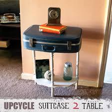 diy furniture makeover ideas. 22 Creative DIY Furniture Makeover Projects Diy Ideas D