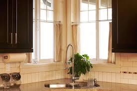 Contemporary Kitchen Curtains Designer Kitchen Curtains Country Kitchen Curtains And Funky