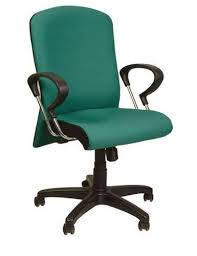 teal office chair. Featherlite Modals Office Chairs Teal Chair I