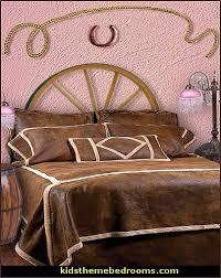Charming Horse Theme Bedroom   Horse Bedroom Decor   Horse Themed Bedroom Decorating  Ideas   Equestrian Decor