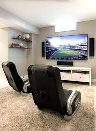 video gaming room furniture. Video Game Room Ideas For Small Rooms Epic Decoration . Gaming Furniture