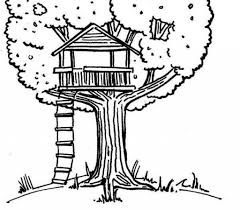 Small Picture Jack And Annie Magic Tree House Coloring Pages anfukco
