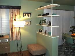 Partition For Living Room Living Room Partition Ideas Divider Living Room Ideas Modern