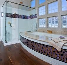 HalfbathdecorBathroomTraditionalwithArtguestbathhalf - Half bathroom