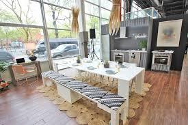 living solutions furniture. Micro Apartment, Tiny Living, Unit, Studio Apartment Ideas, Living Solutions Furniture 5