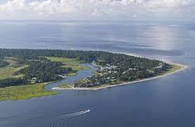 Hilton Head Island Weather And Tides