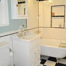 1940 Bathroom Design Best Decorating Design