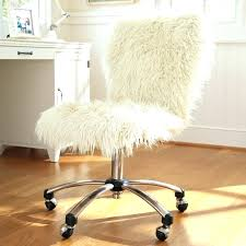 stylish home office chair. Girly Office Chair Fashionable Desk Stylish Home Chairs