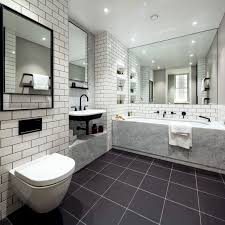 amos and amos bathroom classical carrera marble luxurious en suite