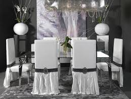 alexandra furniture. Alexandra Furniture. Gorgeous Interiors Collection 2011 1 By New For Furniture E