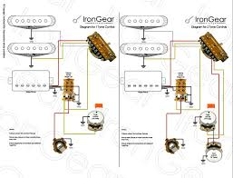 guitar wiring diagrams 1 pickup new guitar wiring diagram e guitar wiring diagrams 1 pickup lovely 36 recent electric guitar wiring diagram e pickup