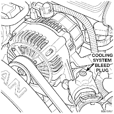 graphic if thermostat jeep liberty thermostat wiring diagram at freddryer co