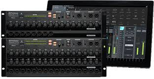 sound system for church. the mixer 2 - church sound systems system for