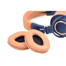 Best value <b>Foam Ear Pads</b> for Headphones Sony Mdr – Great deals ...