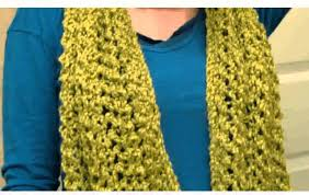 Lion Brand Yarn Free Patterns
