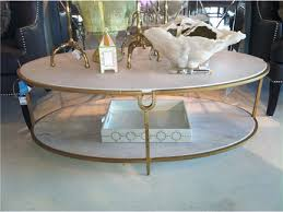 back home furniture. Marble And Brass Modern Coffee Or Cocktail Table, Available At Back Home Furniture In Austin I