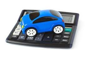 If you want an exact price for your gap insurance, get a car insurance quote online and we'll give you an answer in minutes. Gap Insurance Stretcher Com A Gap In Your Auto Coverage Could Cost You Thousands
