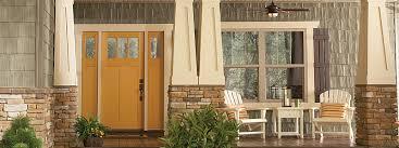 exterior door parts calgary. exterior door parts calgary