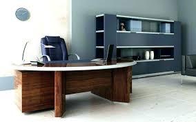 Victorian Office Desk Office Desk Office Desk Chairs Desks In Office