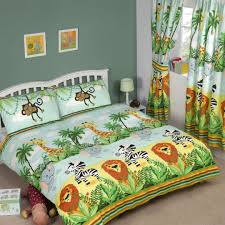 jungle themed furniture. Jungle Themed Nursery Accessories Beautiful Modern And Kids Room Design Ideas With Animal Bedroom Wall Mural Furniture R