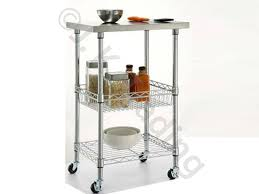Kitchen Trolley Trolley