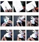 Схемы поделок своими рукам из бумаги