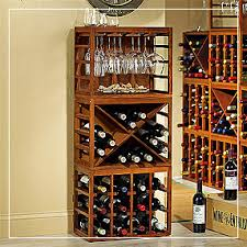 wood metal wine rack. Brilliant Rack Wood Racks Are Available In More Options And Styles The Perfect Fit  For Traditionally Decorated Home They Sizes That Can Hold  To Metal Wine Rack D