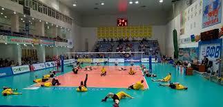 Что нужно делать на разминке перед волейбольной тренировкой и игрой упражнения на разминке перед волейболом