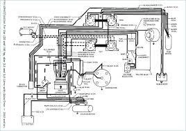 1996 volvo penta starter wiring diagram volvo wiring auto volvo penta electrical wiring diagram