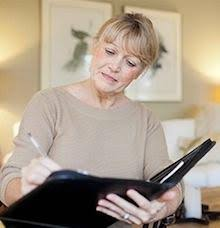 during your plimentary consultation with an evergreen north vancouver home care consultant you will thoroughly explore your options including the