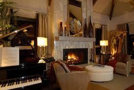 fireplace mantel lighting ideas. Fireplace Mantel Lighting Ideas Small Lamps For Mantels I