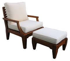 wooden armchair with footstool living chair on alibaba com wood arm chairs wood arm