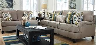 Living Room Harriston Living Room Set living room sets near me 3