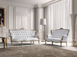 white sofa and loveseat. Full Size Of Living Room:ergonomic Chairs In Brown And Comfy White Sofa With Pillows Loveseat I