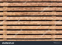 horizontal wood fence texture. Old Wooden Texture Painted With Varnish. Fence Or A Of Horizontal Planks. Parallel Wood E