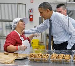 essay obama essay us president barack obama writes a guest essay essay descriptive bakery essays obama essay us president barack obama writes a guest essay in