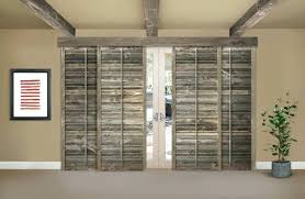 plantation shutters for sliding glass doors sliding glass door shutters sliding door designs sliding glass door