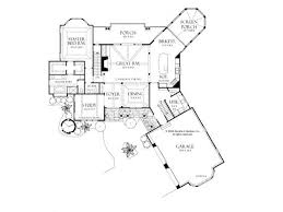 61 best house plans images on pinterest house floor plans, dream Florida Stilt Home Plans craftsman house plan with 3570 square feet and 3 bedrooms from dream home source house florida stilt house plans