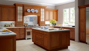 Custom Kitchen Furniture Cabinets Storages Stunning Galley Modern Wood Kitchen Cabinets