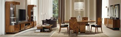 top ten furniture manufacturers. related posts top ten furniture manufacturers u